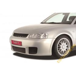 Kapoti pikendus, VW Passat B5
