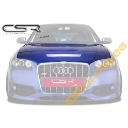 Bad-look kapott, Audi A3 8L