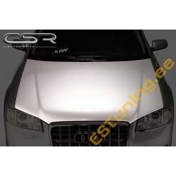 Bad-look kapott, Audi A6 C5...