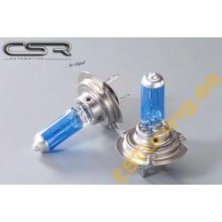 H7 Xenon-Look pirnid ZB024