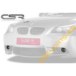 Original BMW Udutuled,...