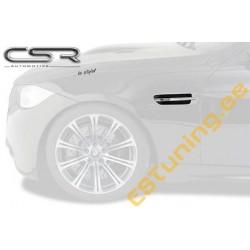 Blinkerset original BMW für...