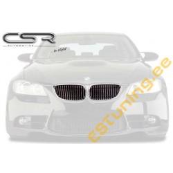 Nierenpaar original BMW M3...