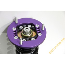 D2 Racing 3D Coilover Top...