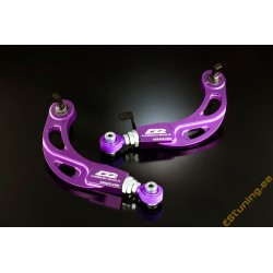 D2 Racing Camber Kit for...