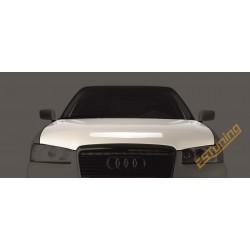 Bad-look kapott, Audi 80 B4