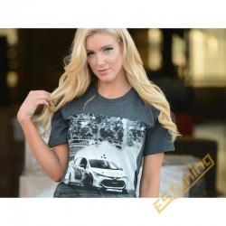 AEM Drift T-Shirt - Size S