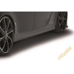 Karbilaiendid,  Opel...