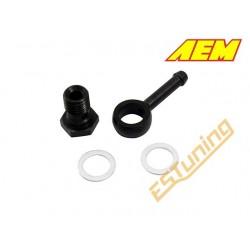 AEM Adjustable Fuel...