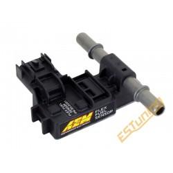 AEM Flex Fuel E85 Content...