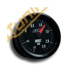 AEM Turbo Boost Pressure...