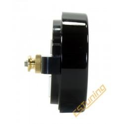 AEM X-Series Wideband UEGO...