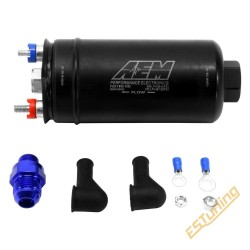 AEM Universal 400 Lph Fuel...