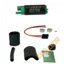 AEM Universal 340 Lph Fuel...