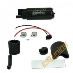 AEM Universal 340 Lph Fuel Pump