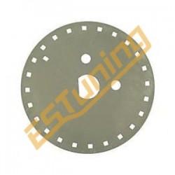 AEM CAS Trigger Disk for...