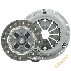 Aisin Clutch Kit for Toyota...