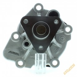 Aisin Water Pump for...