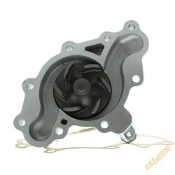 Aisin Water Pump for Mazda...