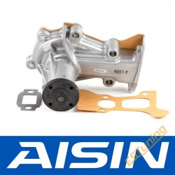 Aisin Water Pump for Nissan...
