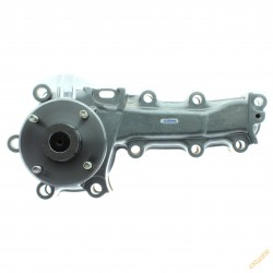 Aisin Water Pump for RB20,...
