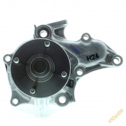 Aisin Water Pump for Toyota...