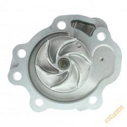 Aisin Water Pump for Suzuki...