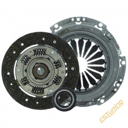Aisin Clutch Kit for BMW...