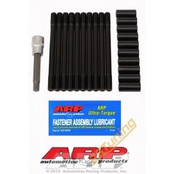 ARP Head Studs for Audi...