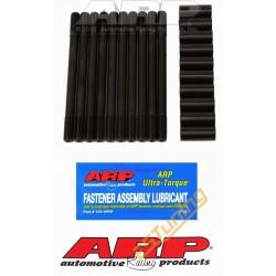ARP Head Studs for...