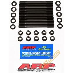 ARP Head Studs for Opel...