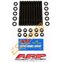ARP Head Studs for Mazda...