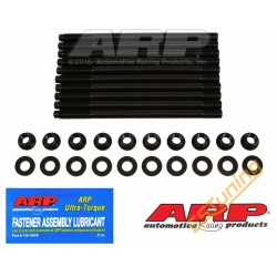 ARP Head Studs for Hyundai...