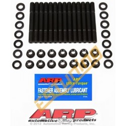 ARP Main Studs for Nissan...