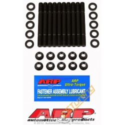 ARP Main Studs for Opel...