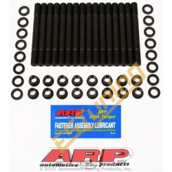 ARP Main Studs for...
