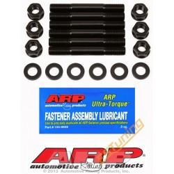 ARP Main Studs for BMC...