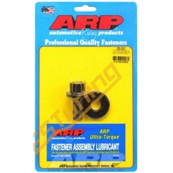 ARP Balancer Bolts for...