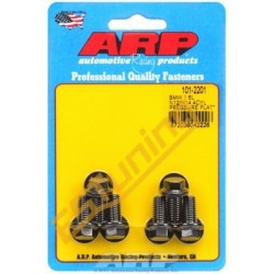 ARP Clutch Bolts for...