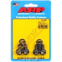 ARP Clutch Bolts for Mini...
