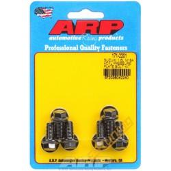 ARP Clutch Bolts for Suzuki...