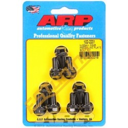 ARP Clutch Bolts for Nissan...