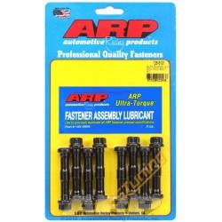 ARP Rod Bolts for Alfa...