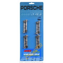 ARP Rod Bolts for Porsche 944