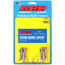 ARP Rod Bolts for Peugeot...
