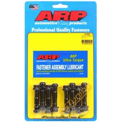 ARP Rod Bolts for...