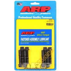 ARP Rod Bolts for Opel 2.0L...