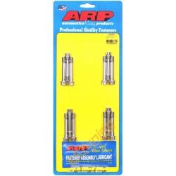 ARP Rod Bolts for Audi 2.7L...