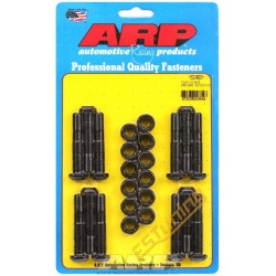 ARP Rod Bolts for Ford...