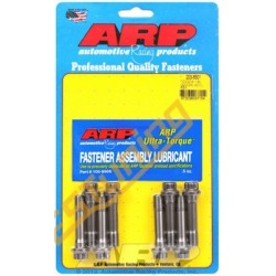 ARP Rod Bolts for Toyota...